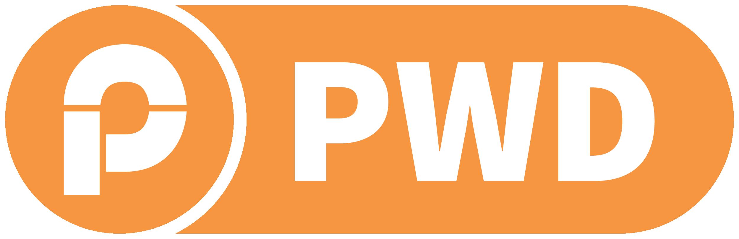 PWD-Logo-2020-v4-02-1
