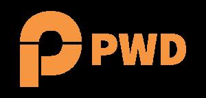 PWD-Logo-2020-orange-01