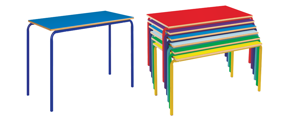 updated-tables